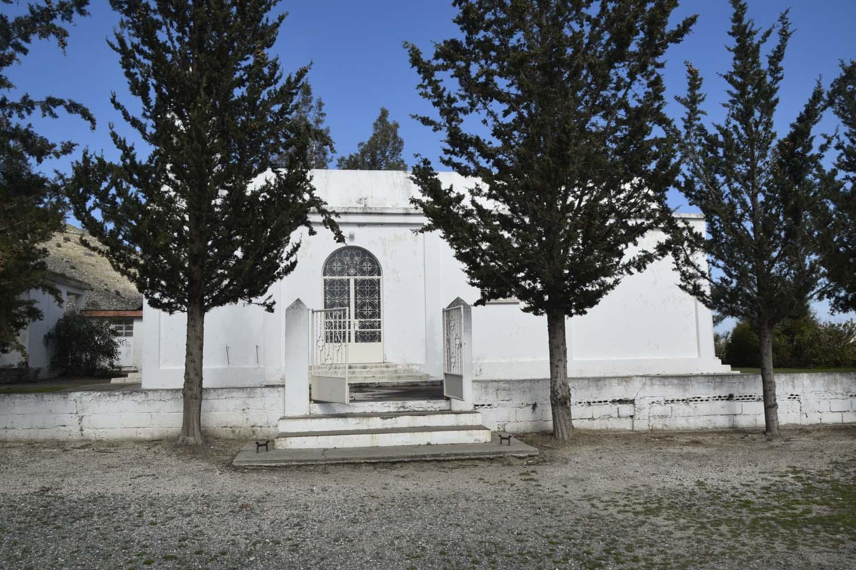 AgiaVarvara1