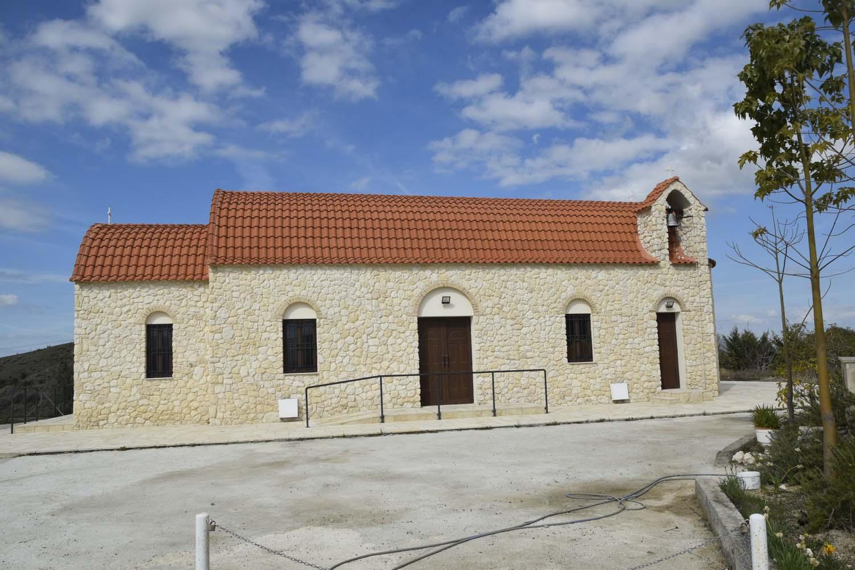 AgiosKournatas2