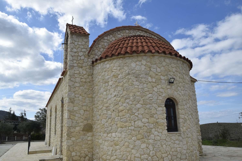 AgiosKournatas3